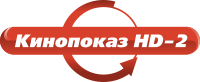K HD-2 1