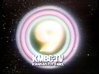 Kmbc79