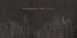 Manhattan-love-story-still