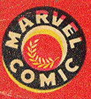 Marvel-golden-age-leaf-logo