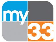 MyTV33 2011