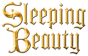 Sleeping Beauty 2008
