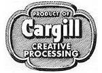 Cargill logos 3