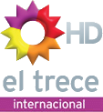 Eltrece-int-hd