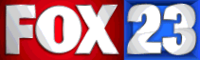 FOX23dotcom-240x100
