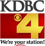 KDBC 2004
