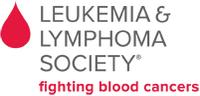 Leukemia & Lymphoma Society 2011