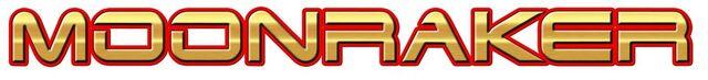 File:Moonraker Logo 2.jpg