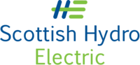 Scottish Hydro Electric