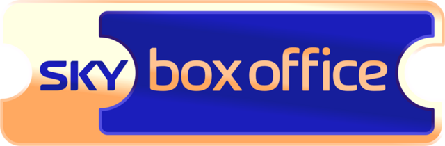 File:Sky Box Office.png