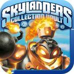 SkylandersCollectionVault