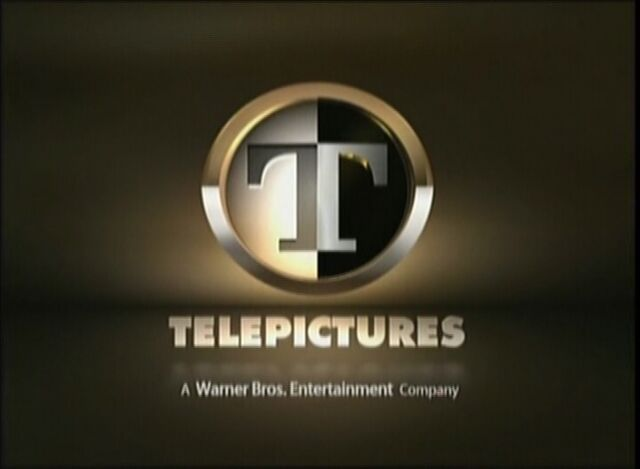 File:Telepictures 2009.jpg