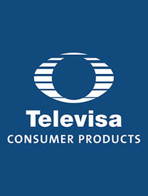Televisa-consumer-products-280x370