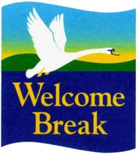 Welcomebreaklogo