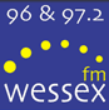 Wessex FM 2002