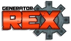 20100923 generator-rex-logo