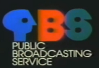 Another pbs logo concept 7