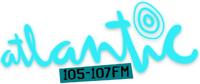 Atlantic FM 2008 a