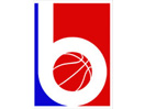 BasketballTVSolar