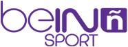 Bein sport español