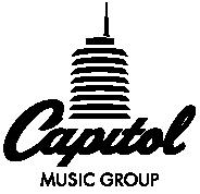 Capitolmusicgrouplogo