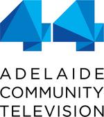 Channel 44 Logo