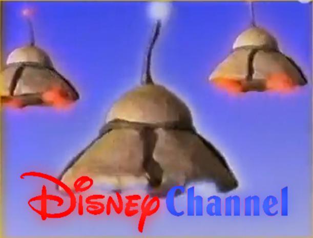 File:DisneyAliens1997.png