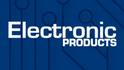 Electronic products magazine