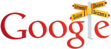 File:Google Swiss National Day.jpg