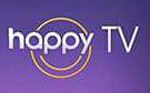 Happy tv new logo 2015