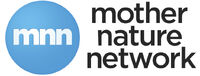 MNN logo 4