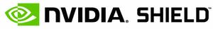 Nvidia-shield-logo-640x87