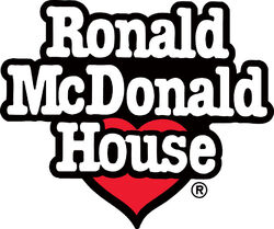 RMH-Stacked-Logo-Blk-Red