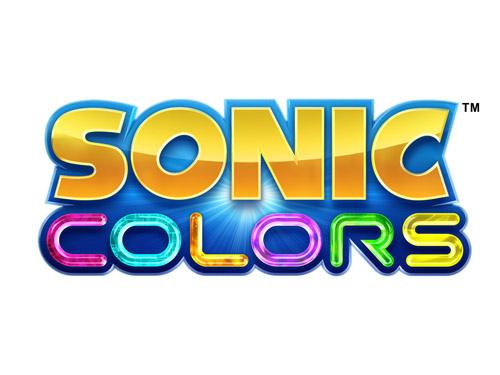 File:Sonic Colors Logo.jpg