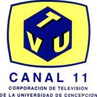 TVU1997