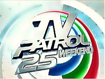 20130811071047!TV Patrol Weekend Logo