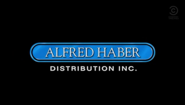 image alfred haber distribution incpng logopedia