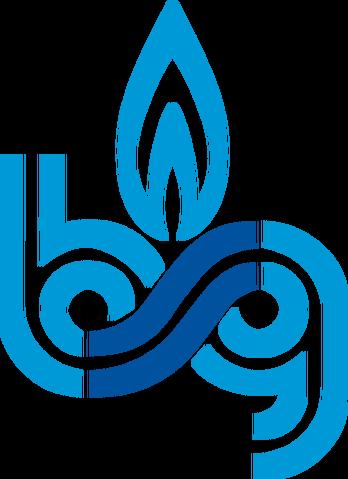 File:Bay State Gas symbol.png