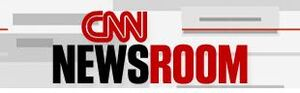 Cnn.newsroom