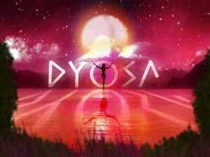 Dyosa