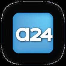 Logo-America-24-2016