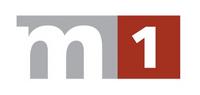Mtv1 logo 99