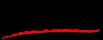 PartyofFive-TV-Logo