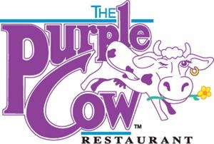 Purple-cow-restaurant-logo