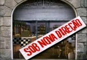 SND 2004