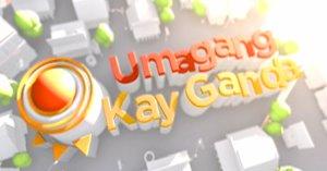 Umagang Kay Ganda 2012