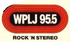 Wpljfm-logo1971-2