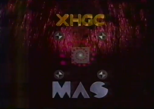 Archivo:Xhgc-1990.png