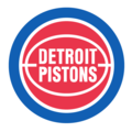 File:120px-DetroitPistonsOld.png