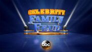 Celebrity Family Feud on ABC